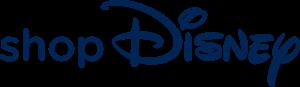 ShopDisney Logo ,Logo , icon , SVG ShopDisney Logo