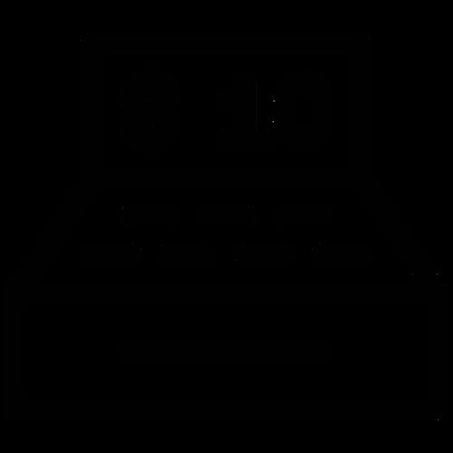 scales ,Logo , icon , SVG scales