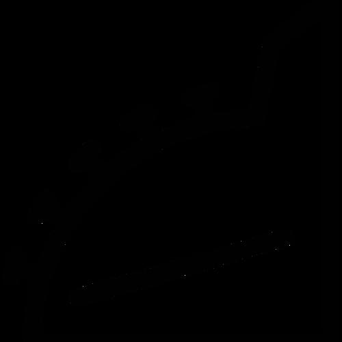 Shopping ,Logo , icon , SVG Shopping