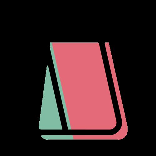 shopping and ecommerce ,Logo , icon , SVG shopping and ecommerce