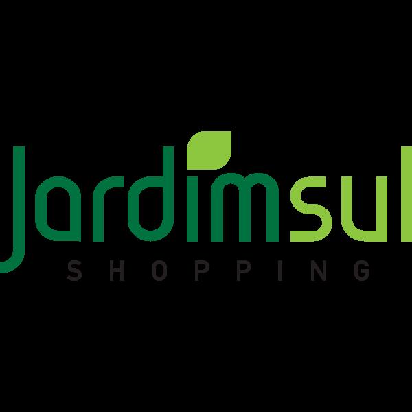 Shopping Jardim Sul Logo ,Logo , icon , SVG Shopping Jardim Sul Logo