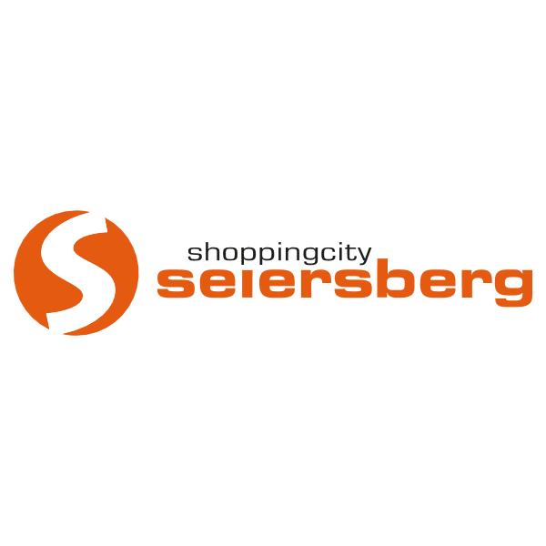 Shoppingcity Seiersberg Logo ,Logo , icon , SVG Shoppingcity Seiersberg Logo