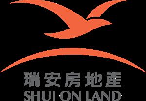Shui on Land Logo ,Logo , icon , SVG Shui on Land Logo