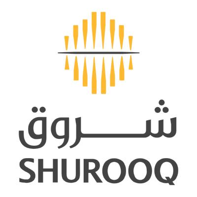 شعار هيئة الشارقة للاستثمار والتطوير ,Logo , icon , SVG شعار هيئة الشارقة للاستثمار والتطوير