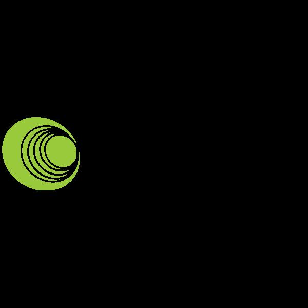 shutterstock images Logo ,Logo , icon , SVG shutterstock images Logo