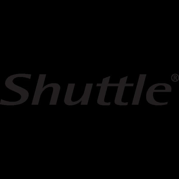 Shuttle Inc. Logo ,Logo , icon , SVG Shuttle Inc. Logo