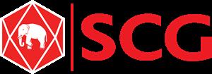 Siam Cement Group SCG Logo ,Logo , icon , SVG Siam Cement Group SCG Logo