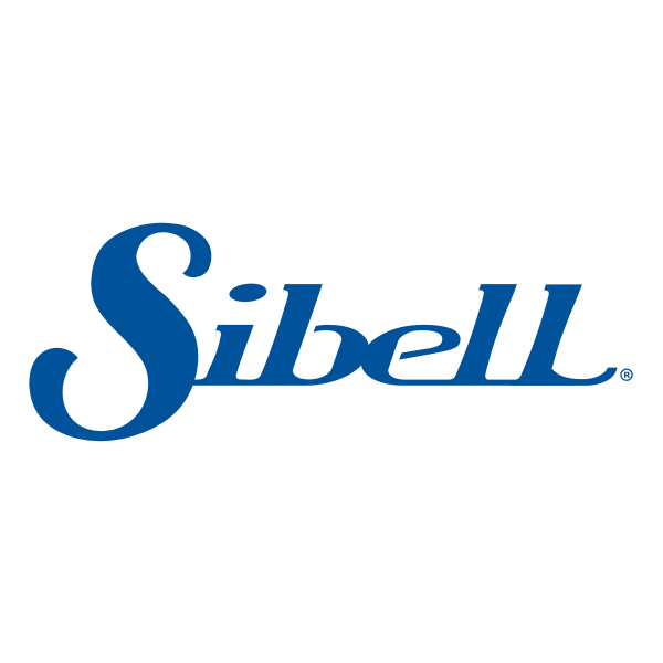 Sibell consulting Logo ,Logo , icon , SVG Sibell consulting Logo