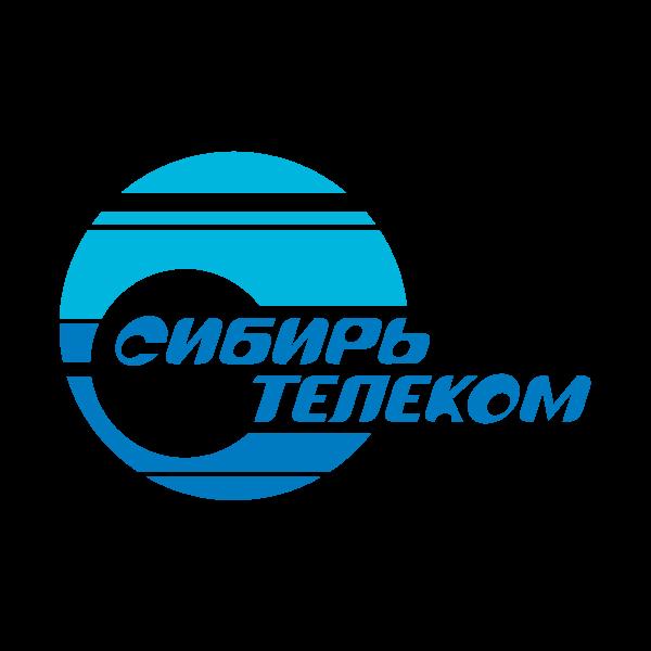 Sibirtelecom Logo ,Logo , icon , SVG Sibirtelecom Logo