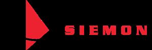 Siemon Logo ,Logo , icon , SVG Siemon Logo