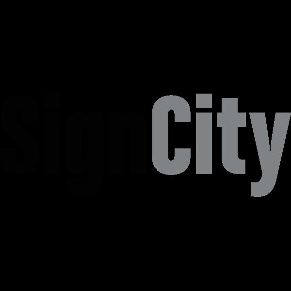 Sign City Inc. Logo ,Logo , icon , SVG Sign City Inc. Logo