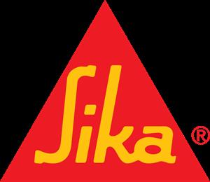 SIKA Logo ,Logo , icon , SVG SIKA Logo