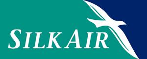 SilkAir Logo ,Logo , icon , SVG SilkAir Logo