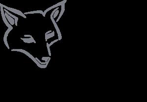 SILVER FOX ADVISORS Logo ,Logo , icon , SVG SILVER FOX ADVISORS Logo