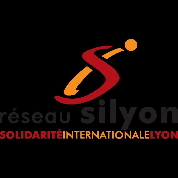 silyon Logo ,Logo , icon , SVG silyon Logo
