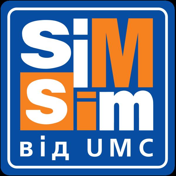 sim-sim Logo ,Logo , icon , SVG sim-sim Logo