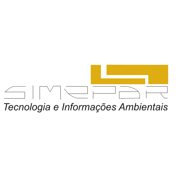SIMEPAR Logo ,Logo , icon , SVG SIMEPAR Logo