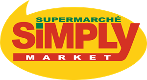 Simply Market Logo ,Logo , icon , SVG Simply Market Logo