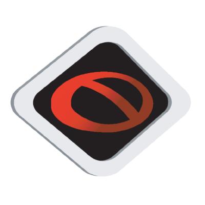 Sin Censura 2005 Logo ,Logo , icon , SVG Sin Censura 2005 Logo