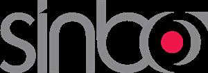 Sinbo Logo ,Logo , icon , SVG Sinbo Logo