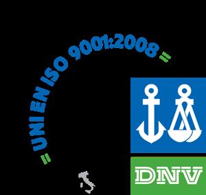 SINCERT 9001-2008 Logo ,Logo , icon , SVG SINCERT 9001-2008 Logo
