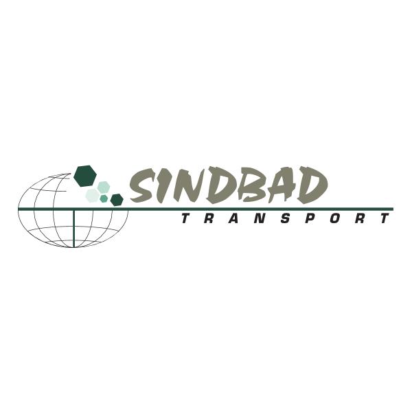 Sindbad Transport Logo ,Logo , icon , SVG Sindbad Transport Logo