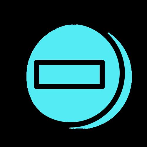 sings ,Logo , icon , SVG sings