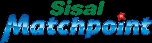 Sisal – Matchpoint Logo ,Logo , icon , SVG Sisal – Matchpoint Logo