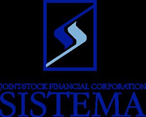 Sistema Logo ,Logo , icon , SVG Sistema Logo