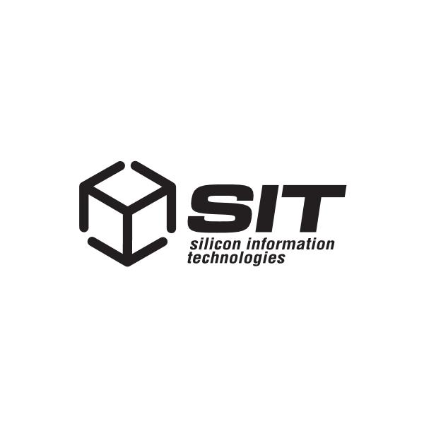 SIT Logo ,Logo , icon , SVG SIT Logo