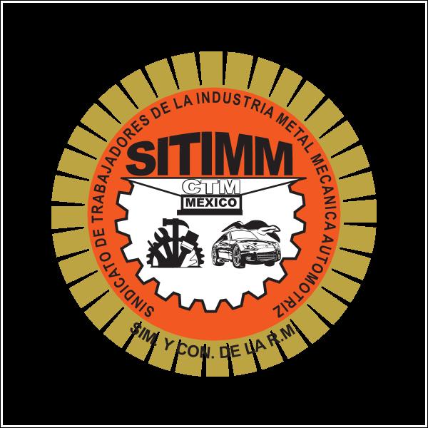 SITIMM Logo ,Logo , icon , SVG SITIMM Logo