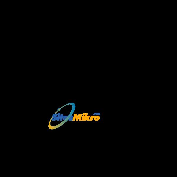 SitusMikro.com Logo ,Logo , icon , SVG SitusMikro.com Logo