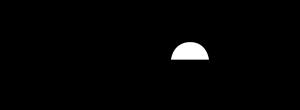 Size Logo ,Logo , icon , SVG Size Logo