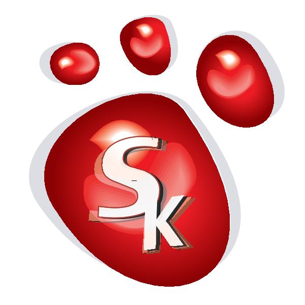 SK-Group Logo ,Logo , icon , SVG SK-Group Logo