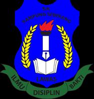 Sk kampung seberang Logo ,Logo , icon , SVG Sk kampung seberang Logo
