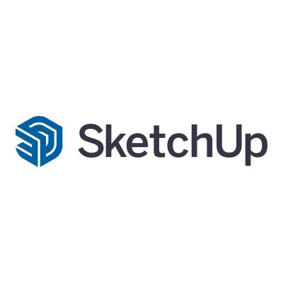 SketchUp new logo ,Logo , icon , SVG SketchUp new logo
