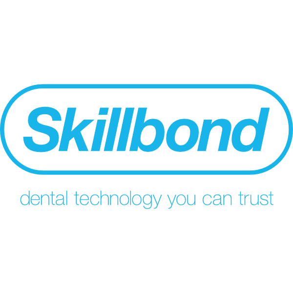 Skillbond Direct Ltd Logo ,Logo , icon , SVG Skillbond Direct Ltd Logo