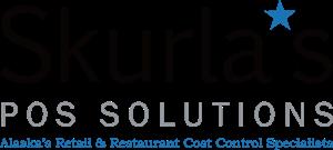 Skurla's POS Solutions Logo ,Logo , icon , SVG Skurla's POS Solutions Logo