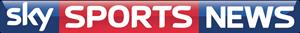 Sky Sports HD Logo ,Logo , icon , SVG Sky Sports HD Logo