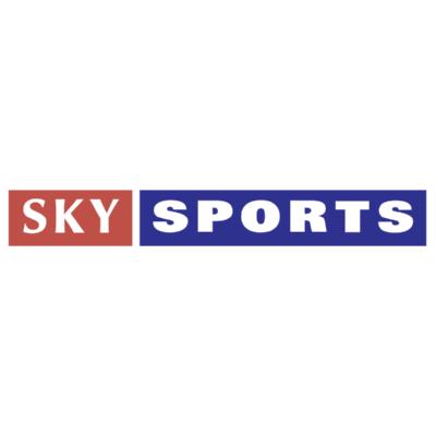 SKY sports news Logo ,Logo , icon , SVG SKY sports news Logo