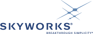 Skyworks Solutions, Inc. Logo ,Logo , icon , SVG Skyworks Solutions, Inc. Logo