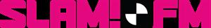 SLAM!FM Logo ,Logo , icon , SVG SLAM!FM Logo