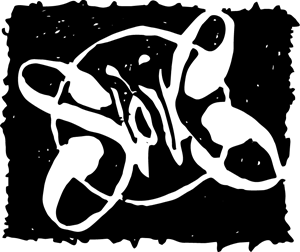 slank Logo ,Logo , icon , SVG slank Logo