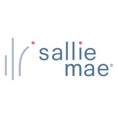 SLM Corporation , Student Loan Marketing Logo