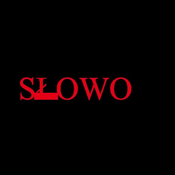 Slowo Sportowe Logo ,Logo , icon , SVG Slowo Sportowe Logo
