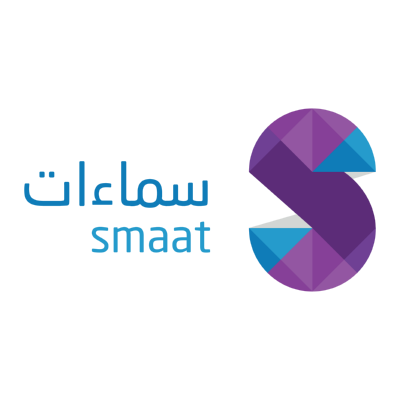 smaat logo ,Logo , icon , SVG smaat logo