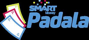 Smart Money Padala Logo ,Logo , icon , SVG Smart Money Padala Logo