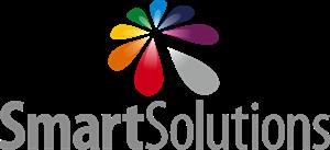Smart Solutions Logo ,Logo , icon , SVG Smart Solutions Logo