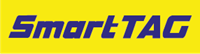 Smart Tag Logo ,Logo , icon , SVG Smart Tag Logo