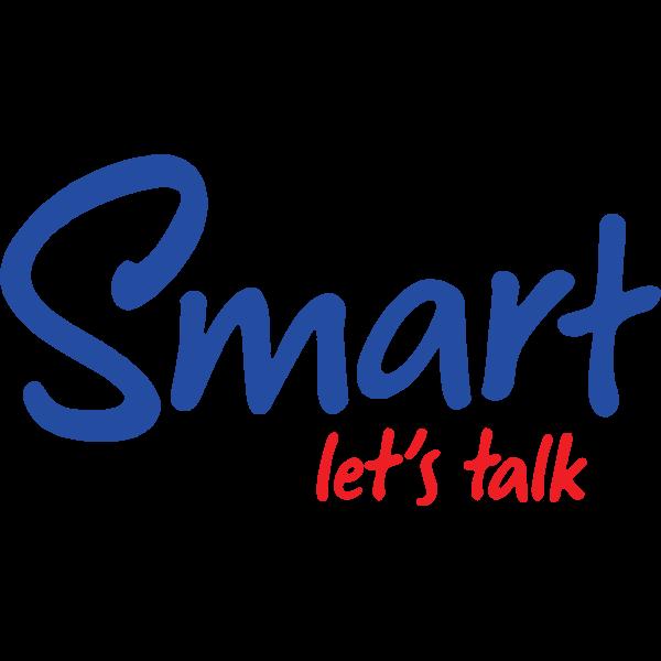 Smart Telecom Uganda Logo ,Logo , icon , SVG Smart Telecom Uganda Logo